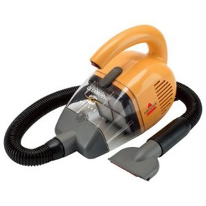 Bissell-CleanView-Deluxe-Corded-Hand-Vac