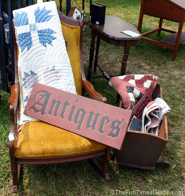 antiques-sign-on-antique-furniture.jpg