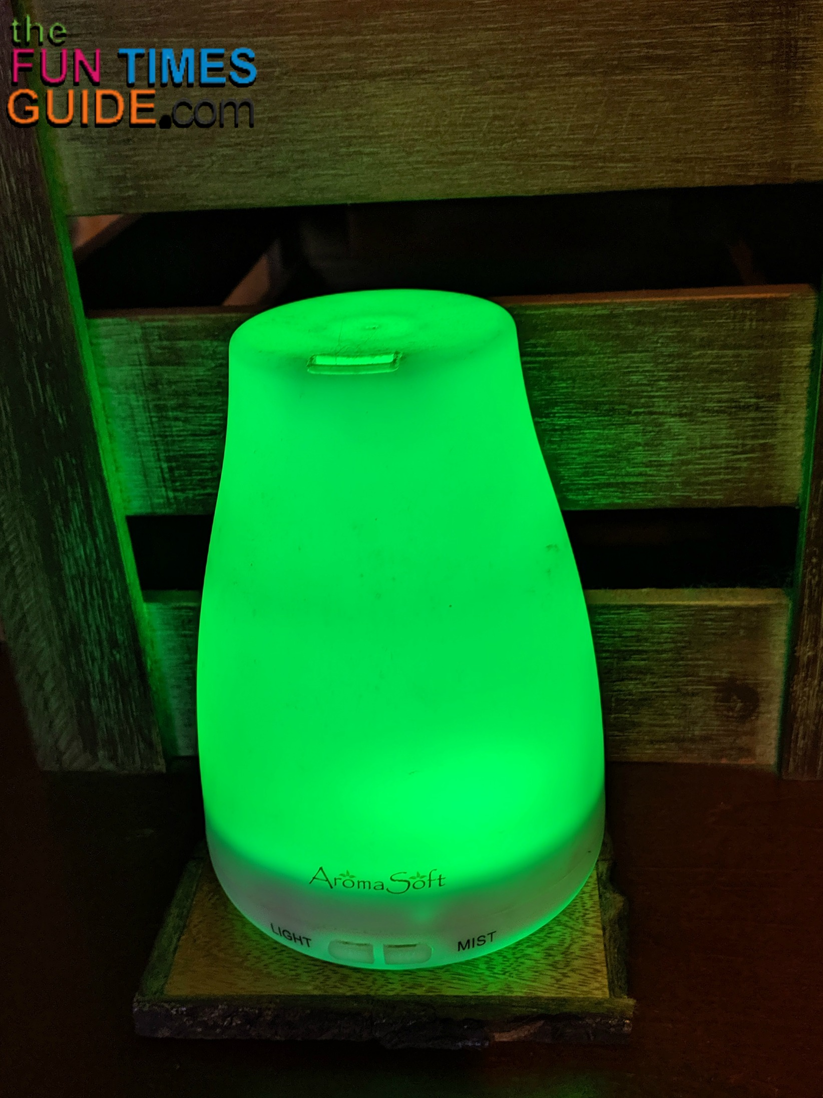 What Is The Difference Between A Diffuser And A Nebulizer