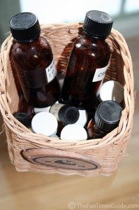 aromatherapy-bottles-of-essential-oil