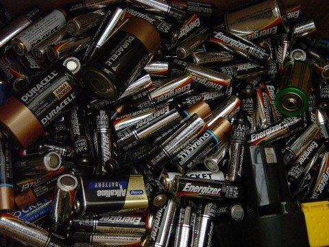batteries-in-a-drawer