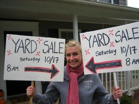 best-day-to-have-a-yard-sale