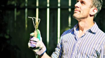 7 Essential Garden Tools You Need For Easy Gardening