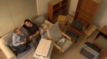 Best Moving Tips Revealed: Best Time To Move Into A House… Or Apartment