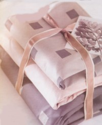 bundle-sheets-with-ribbon