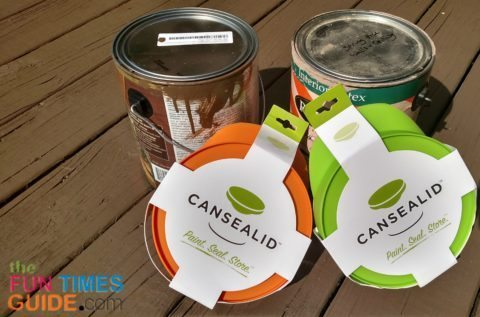cansealid-silicone-paint-can-lids