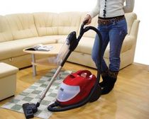 carpet-cleaning-by-rissmu.jpg