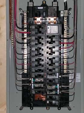 circuit-breaker-with-home-surge-protector-by-scottbb.jpg
