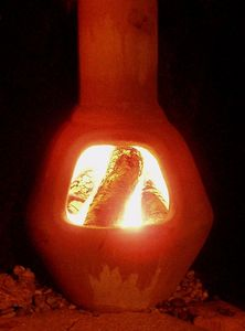 clay-chiminea-burning-by-amandabhslater.jpg