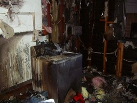 clothes-dryer-fire-by-Saynine.jpg