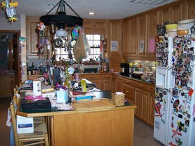 cluttered-kitchen-by-sandstep.jpg