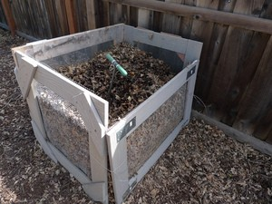composting-leaves-by-mjmonty.jpg
