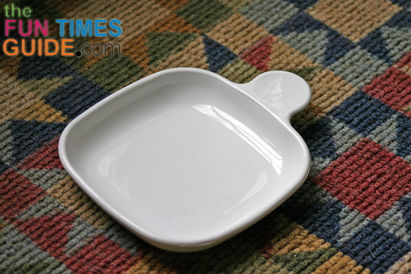 corning-grab-it-plates & Why I Love Corningware Grab-Its: Snack Plates u0026 Bowls With Handles ...