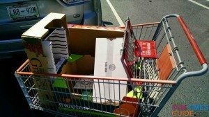 costco-boxes-for-yard-sale