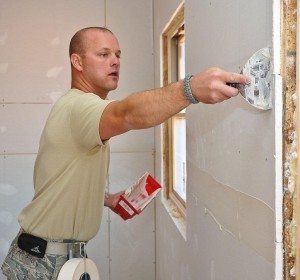 drywall-joint-compound