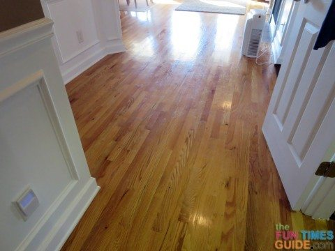 dull-hardwood-floors