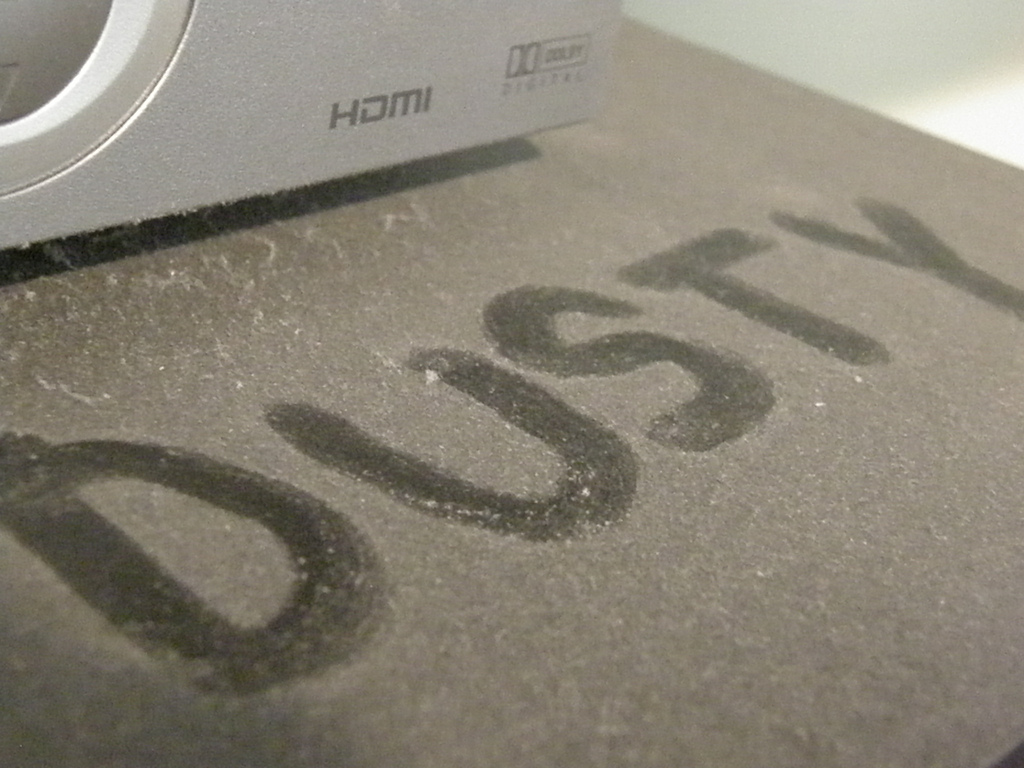 Top 4 Dust Sprays Tips For Choosing The Best Dust