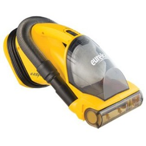 eureka-easy-clean-handheld-vacuum