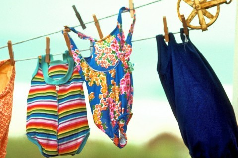No, you don't NEED to use fabric softeners to have bright and fresh clothes. For example, if you air dry your laundry, you won't need to use fabric softener or dryer sheets!