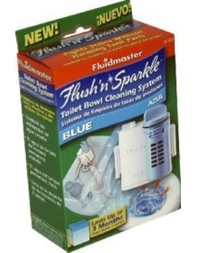 fluidmaster-flush-n-sparkle-toilet-bowl-cleaning-system.jpg