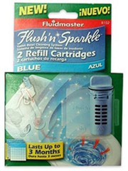 fluidmaster-flush-n-sparkle-toilet-refill-cartridges.jpg
