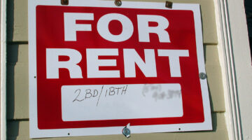 Tips For Renting Your Home And Being A Landlord For The First Time