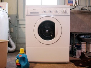 front-loading-washing-machine-by-Editor_B.jpg