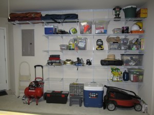 garage-shelving