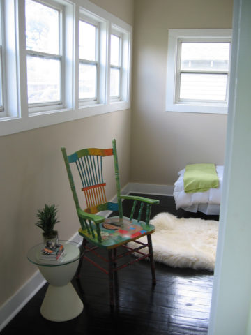 Staging Your Home For Sale: What To Do With Rooms You Don ...