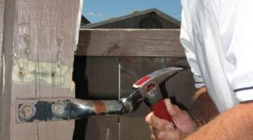 home-repair-handyman-by-todbaker.jpg