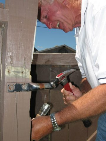 Before You Hire A Home Repair Handyman    9 Things You Need