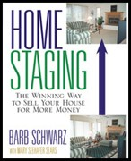 How To Stage Your Home: Tips For Staging Your House To Get The Highest Selling Price