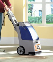 Paying a professional carpet cleaning service vs doing it yourself homedepotcarpetcleanerg solutioingenieria Images