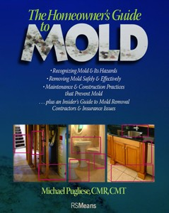 homeowners-guide-to-mold-book.jpg