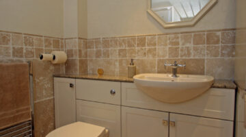 how-to-clean-travertine