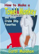 how-to-make-a-towel-monkey-book.jpg