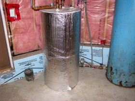 insulated-water-heater-by-puregin.jpg