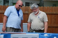 jim-and-john-leveling-the-hot-tub.jpg