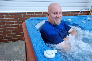 jim-at-home-in-his-hot-tub.jpg