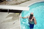 Salt Water Systems Vs Chlorine In Swimming Pools Fun Times Guide To Household Tips