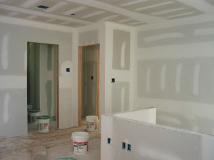 joint-compound-drywall