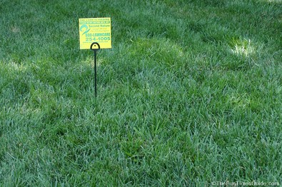 lawncare-signs.jpg