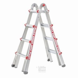 little-giant-ladder.jpg