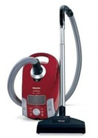 miele-vacuum-cleaner-red.jpg