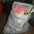 my-pink-OP-shirt-in-the-trash.jpg