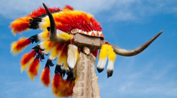 Tips For Pricing Native American Collectibles That You Want To Sell