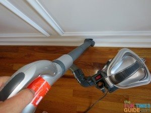 non-swivel-baseboard-cleaning-attachment
