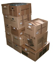 packing-boxes-Chris-Schauflinger.jpg