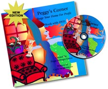 peggys-corner-home-staging-book-dvd.jpg
