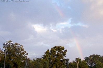 rainbow-after-a-rainy-downpour.jpg